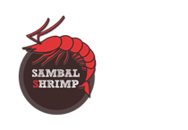 Sambal Shrimp Restaurant & Bar